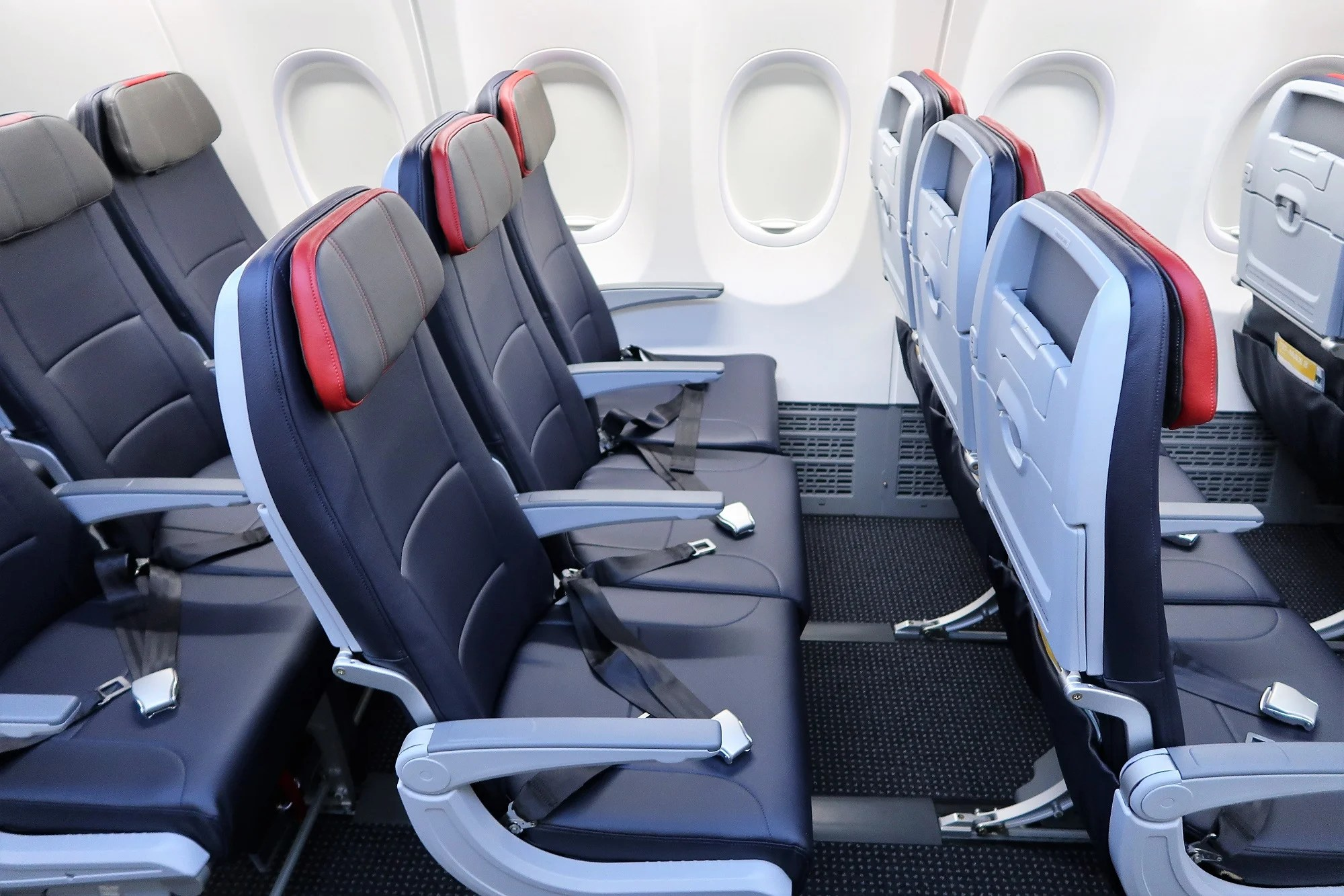 Deal Alert: 39 Domestic Award Routes Pricing at Just 5,000 Miles Each Way