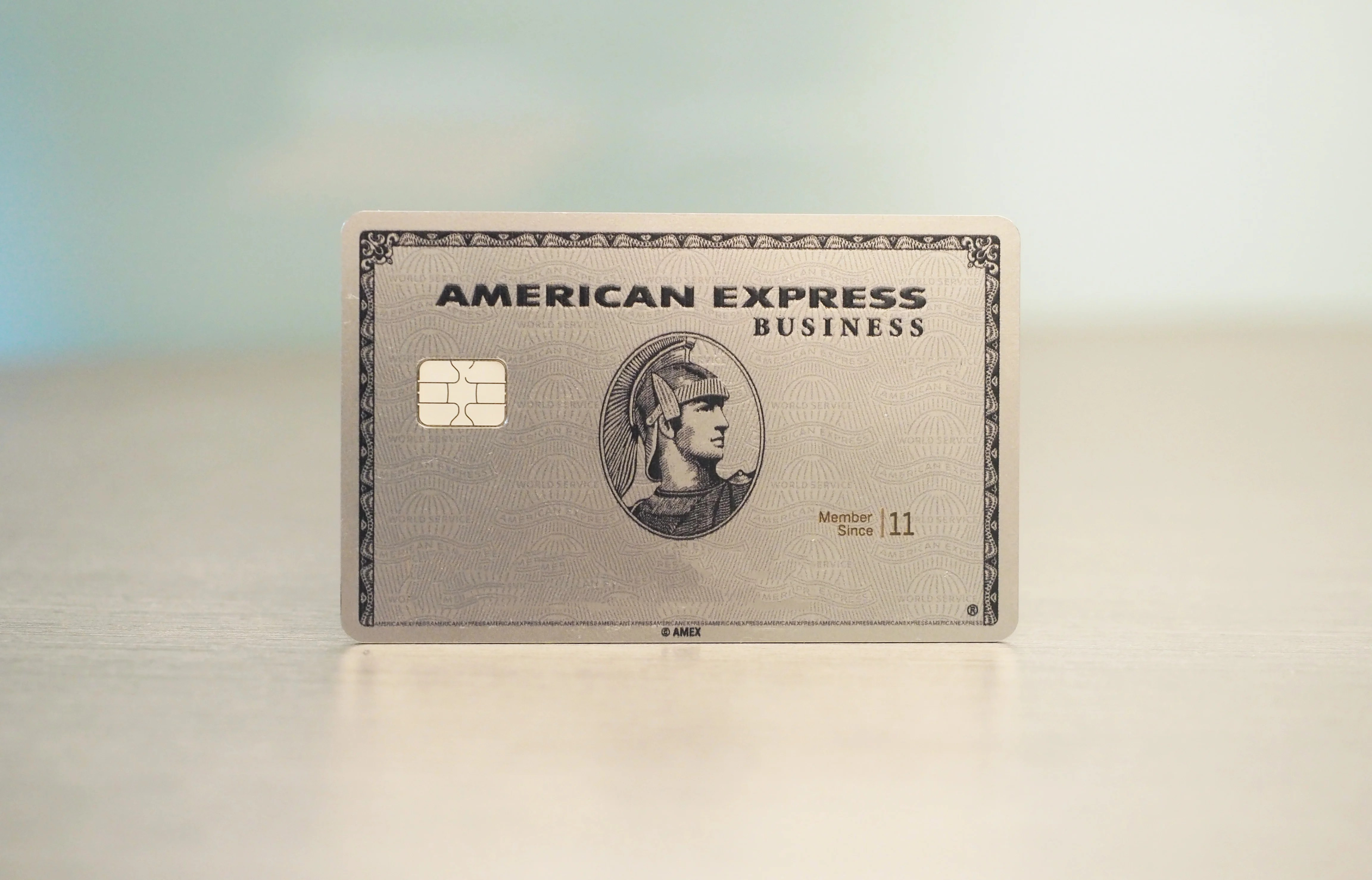 lesser known benefits of the amex business platinum card