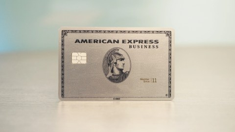 Lesser known benefits of the amex business platinum card lesser known benefits of the american express business platinum card colourmoves