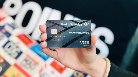 5 reasons to get bank of america premium rewards credit card 5 reasons to get the bank of america premium rewards credit card reheart Choice Image