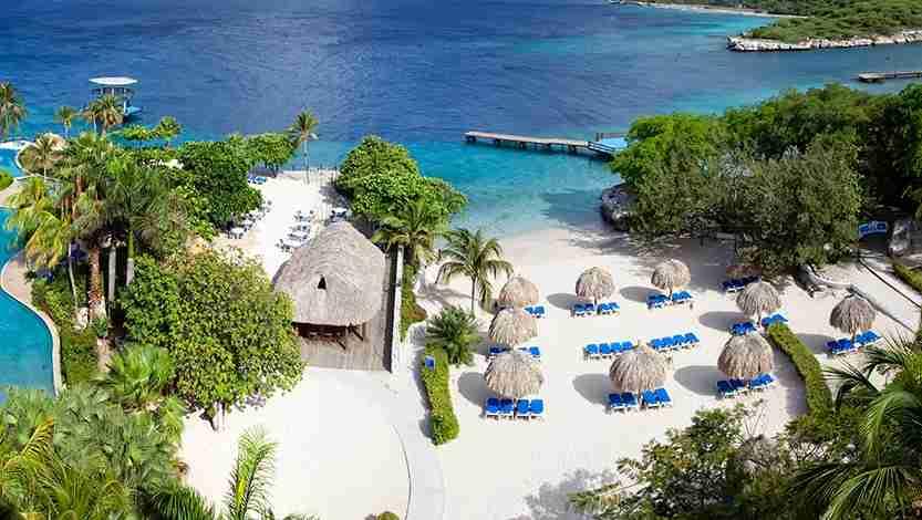 IMG-Hilton-Curacao