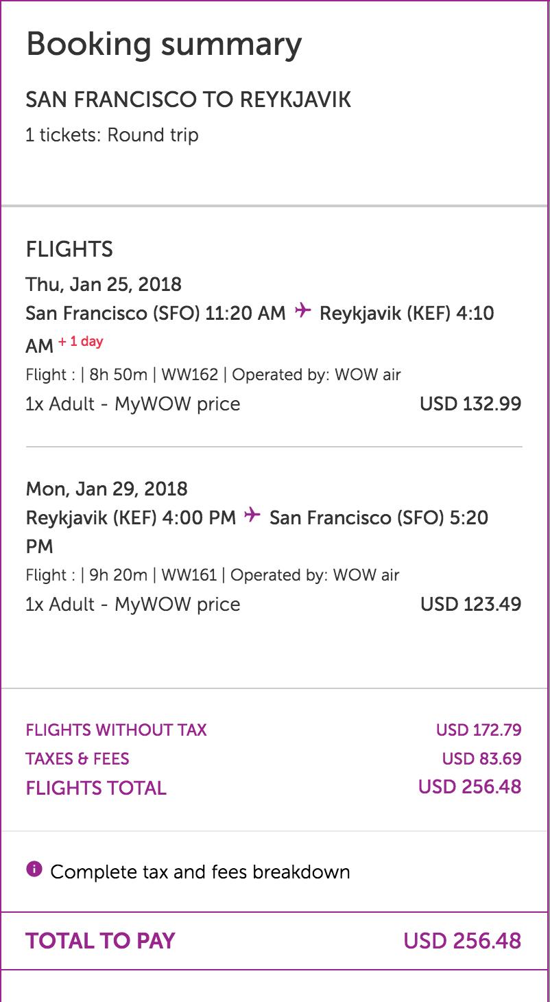 Chase Platinum Travel Booking