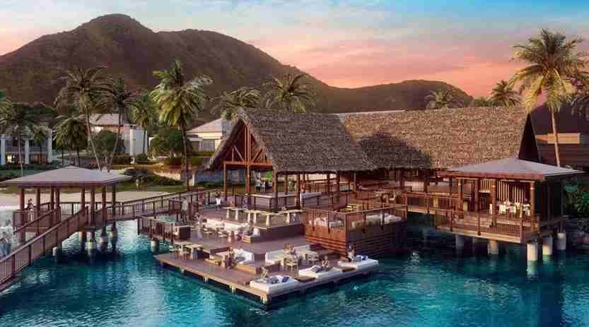 park-hyatt-st-kitts-Dream-Caribbean-Vacations-on-Points-and-Miles