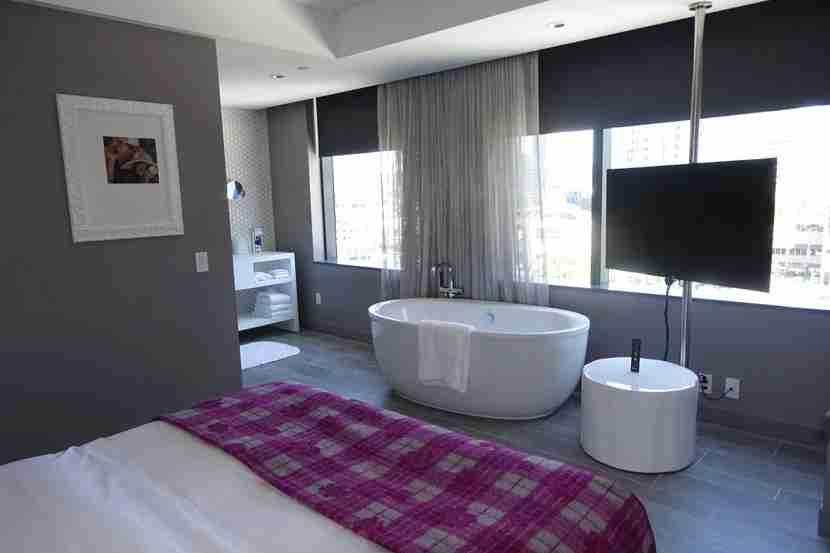 Fantastic-Suite-tub