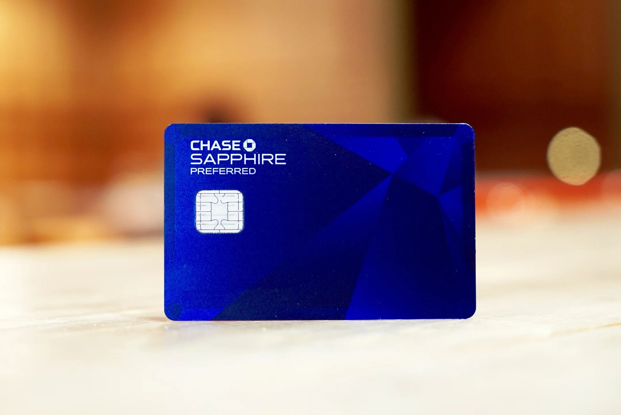 Credit card review chase sapphire preferred magicingreecefo Choice Image