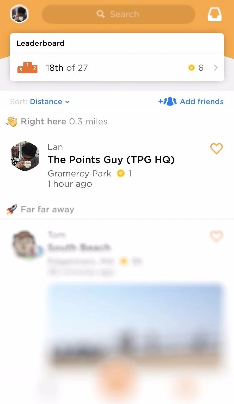 App Review: Foursquare's Swarm Wants to Be Your Travel Journal