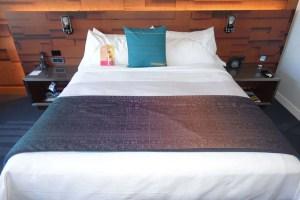 W-seattle-Bed