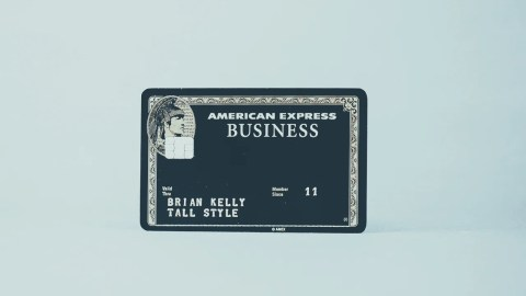 Is the amex business centurion card worth it news colourmoves