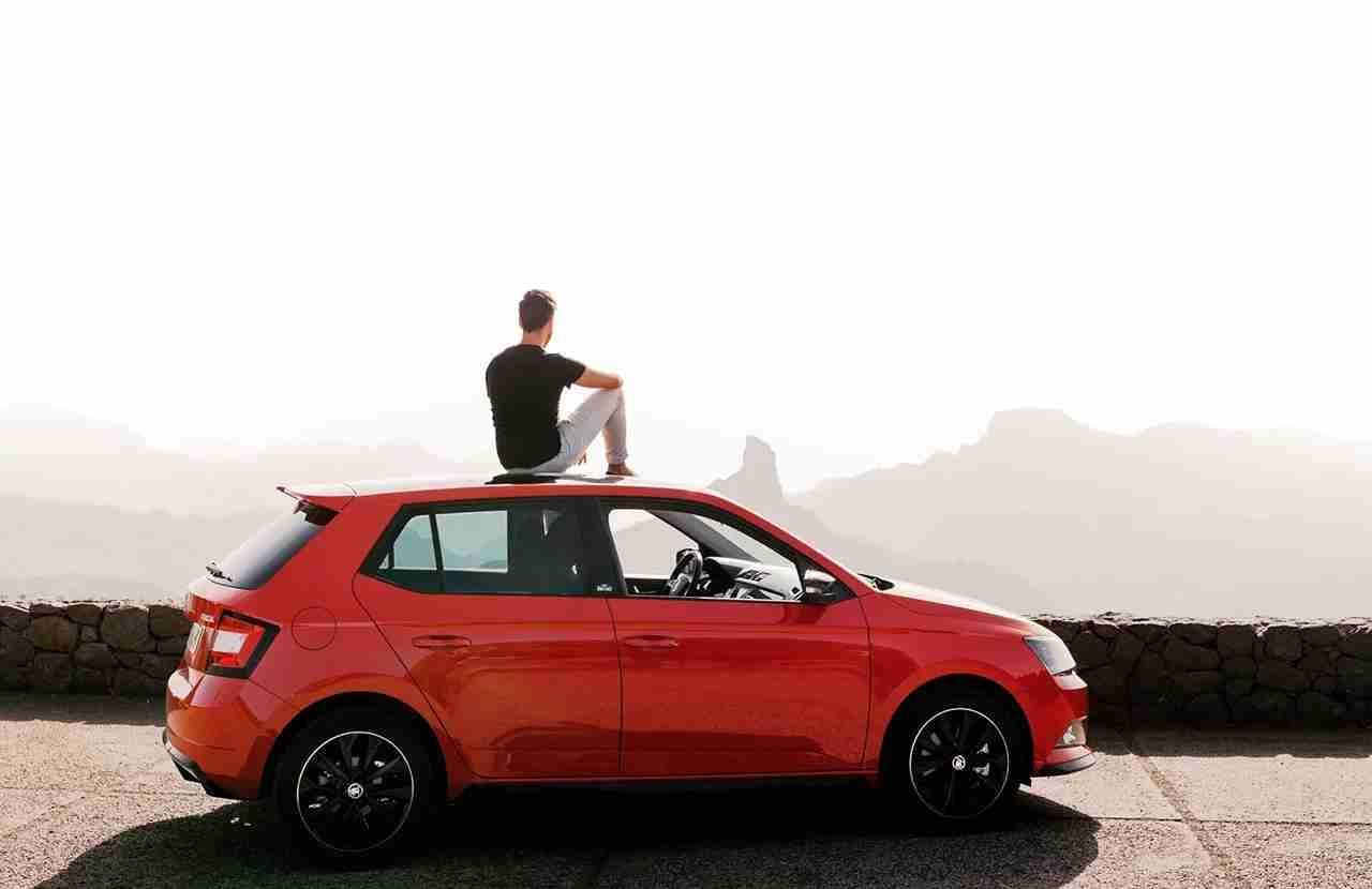 Get complimentary Avis Preferred status in time for your next car rental.