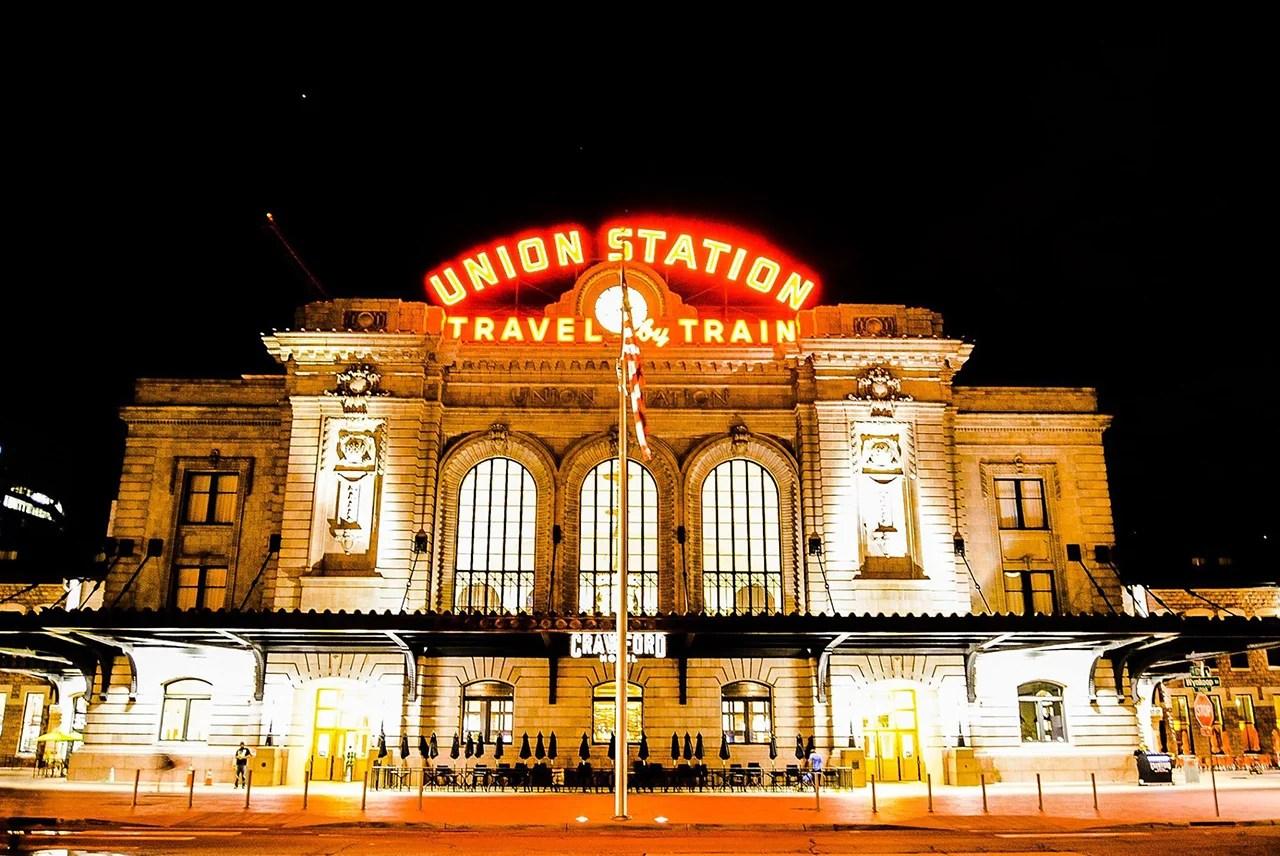 Union Hotel Brooklyn Reviews