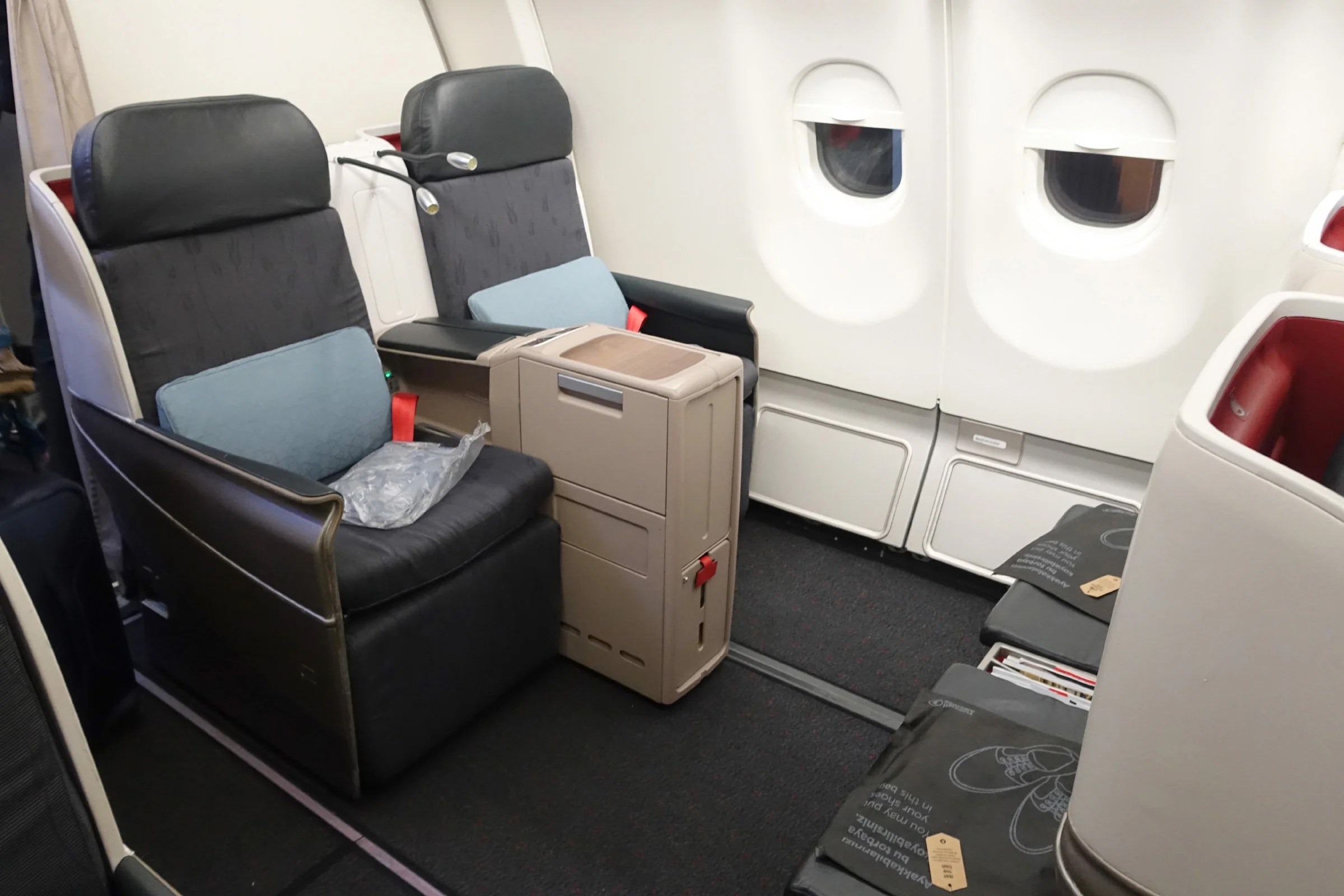 turkish airlines offering 15 discount when booking. Black Bedroom Furniture Sets. Home Design Ideas