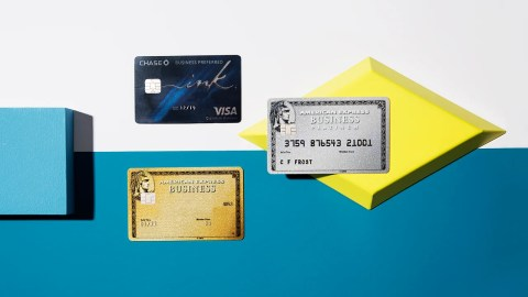 The best business credit cards of 2018 the points guy the best business credit cards of 2018 reheart Image collections