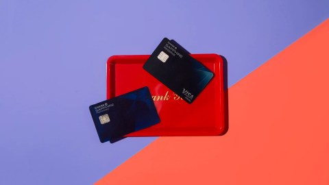 Which purchases count as dining with chase sapphire cards which purchases count as dining with chase sapphire preferred and chase sapphire reserve reheart Choice Image