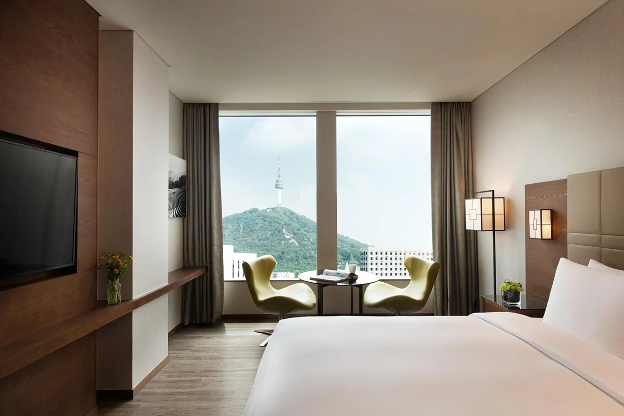 New options for redeeming marriott free night certificates 1betcityfo Choice Image