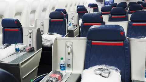 Is It a Good Deal to Redeem SkyMiles for Delta Gift Cards?