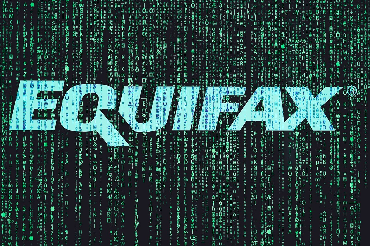 Equifax Hack Settlement Will Provide At Least $125 to Each Affected Consumer