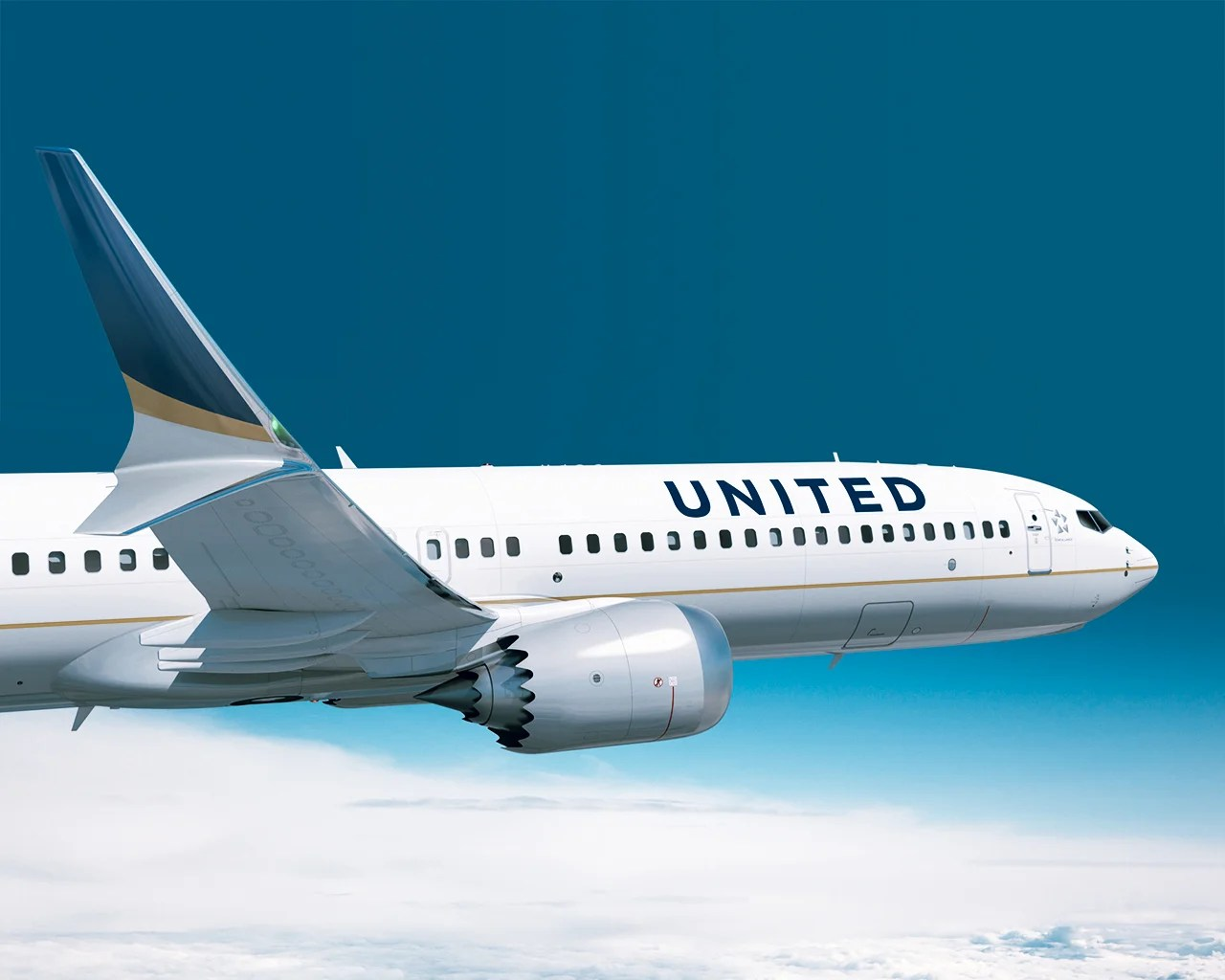 January 2020 Wallpaper Calendar 1280x1024 What Is United Airlines Elite Status Worth in 2019?