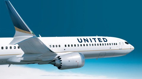 8128964f2671 What Is United Airlines Elite Status Worth in 2019