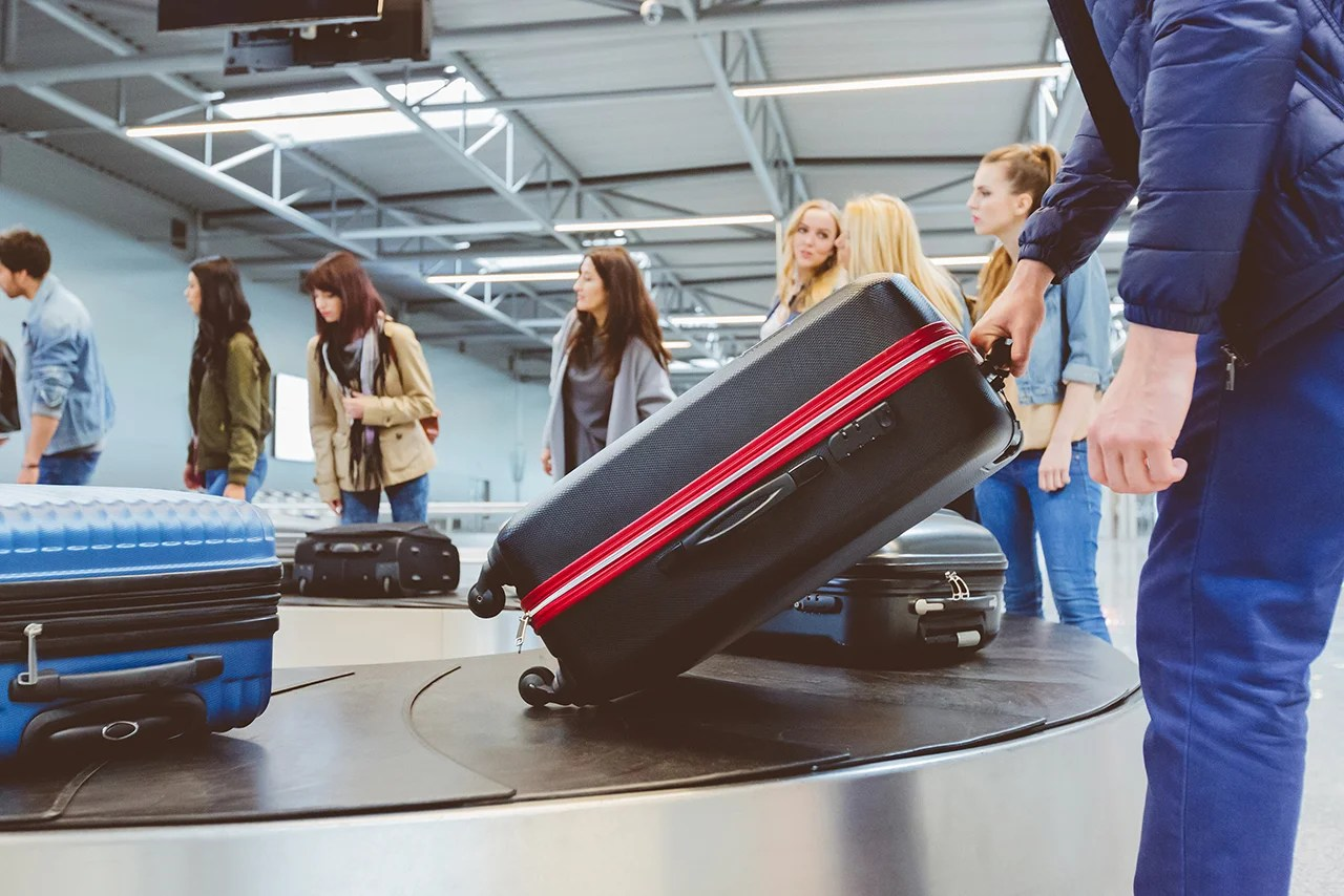 Airlines  Profit Actually Comes From Baggage and Change Fees af33f0291358a