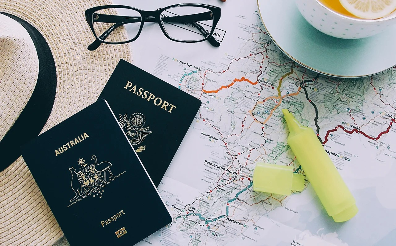Image result for Tips to Make a Business travel plans