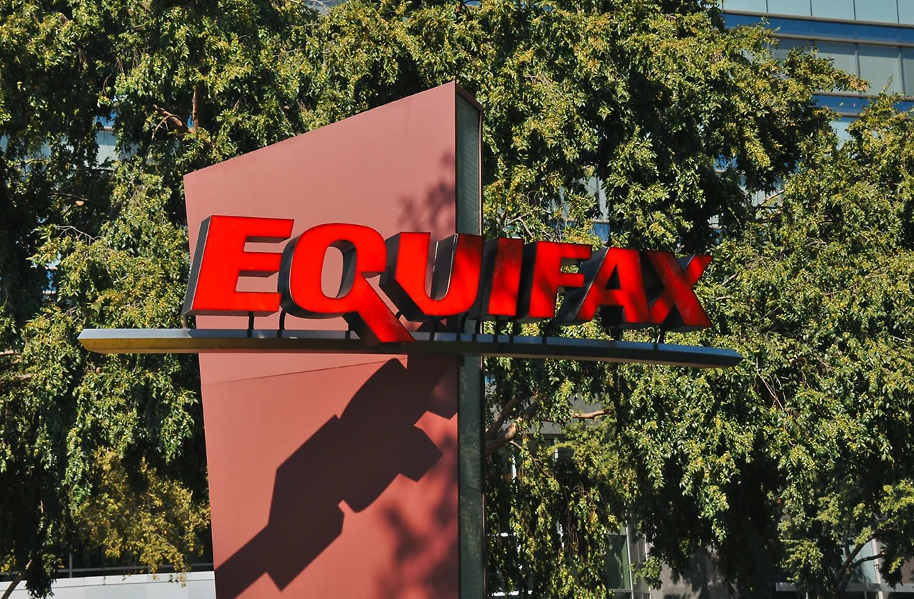 The Equifax Hack Was Even Worse Than Originally Thought