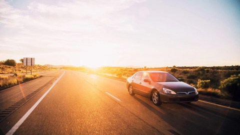 renting a car this summer heres the card you need to get now - Rent A Car With Prepaid Card