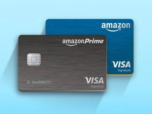 Is the Prime Rewards Card the Best Option for Amazon Purchases?