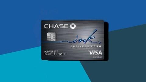 Ink cash raises sign up bonus to 500 ink business preferred credit card news colourmoves