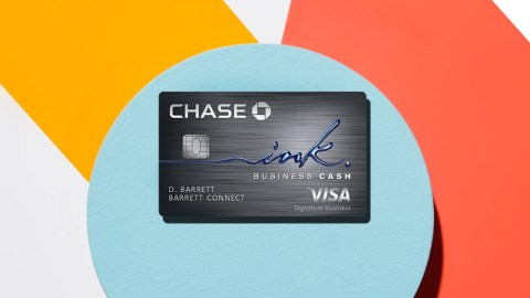 8 reasons to get the no fee chase ink cash card reheart Images
