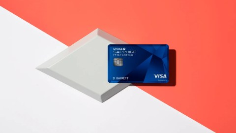 review the chase sapphire preferred credit card the points guy
