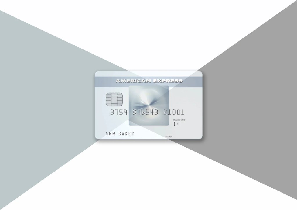 American Express Bank Near Me >> American Express Credit Cards Best One For You The