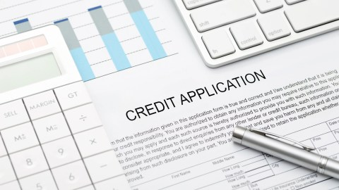 5 steps to build your business credit - Apply For Business Credit Card With Duns Number
