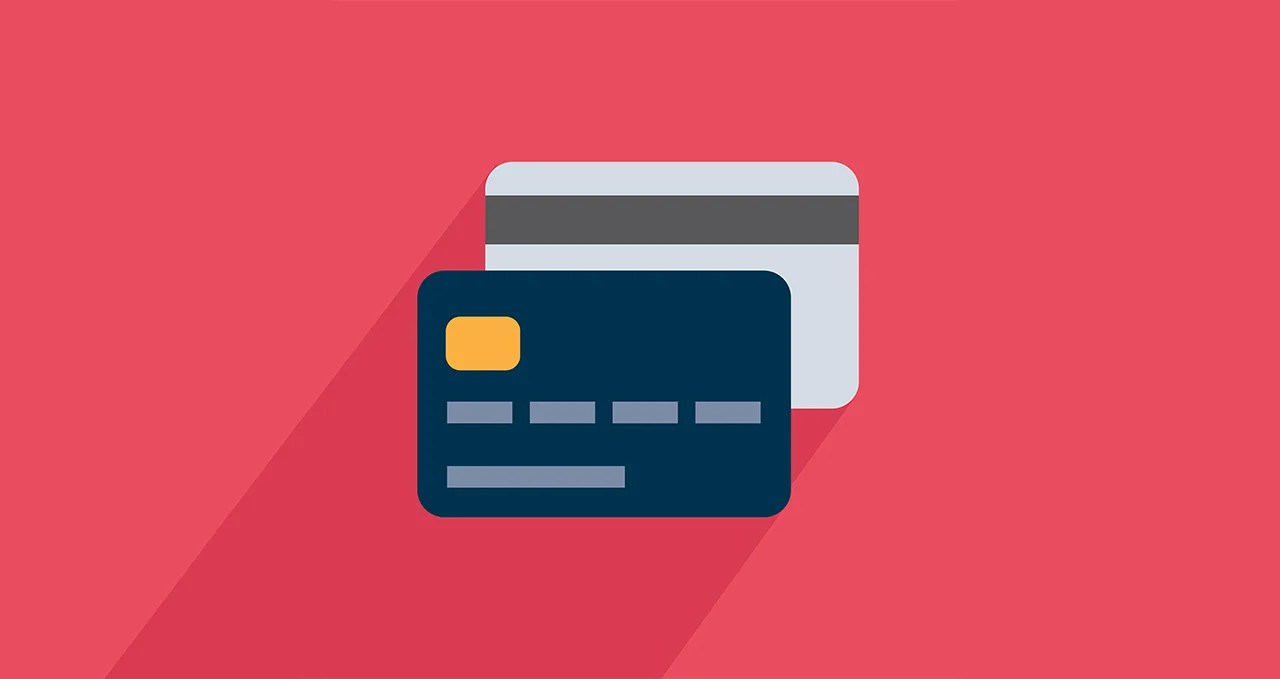 The ultimate guide to credit card application restrictions reheart Choice Image