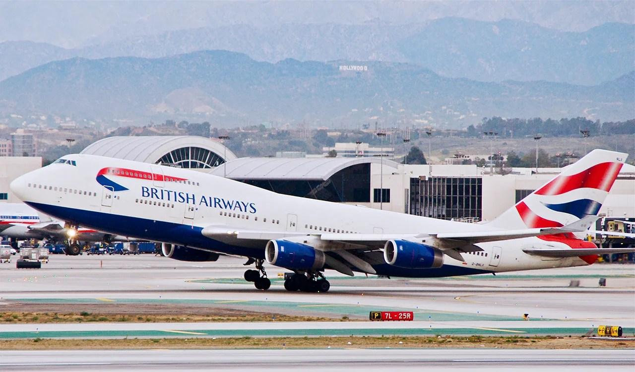 british airways - photo #10