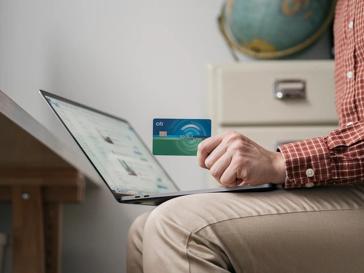 Get a $30 Statement Credit After Making 3 $30 Amazon Purchases With Select Citi Cards