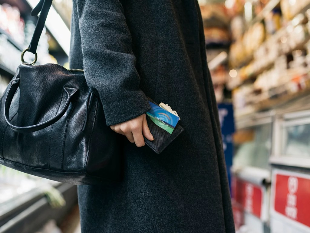 The Best Credit Cards for Purchase Protection in 2019