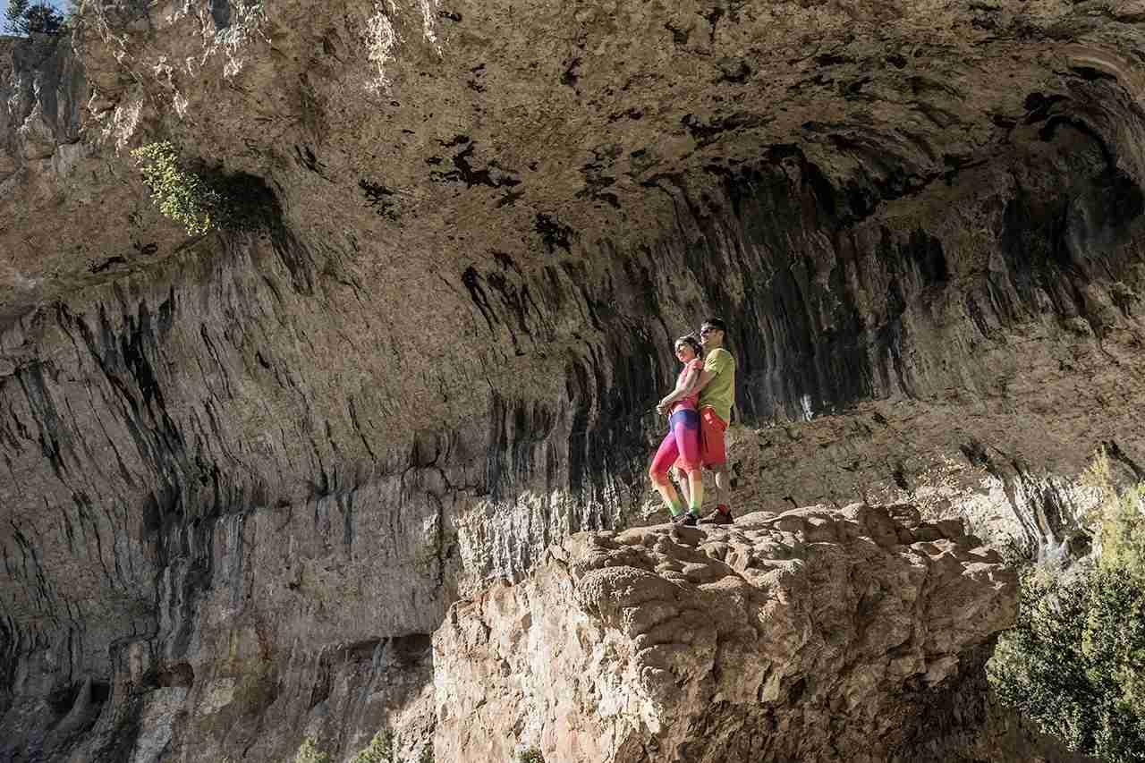 Picos de Europa Spain Honeymoon Destinations 2018. (Photo by alum via Getty Images)