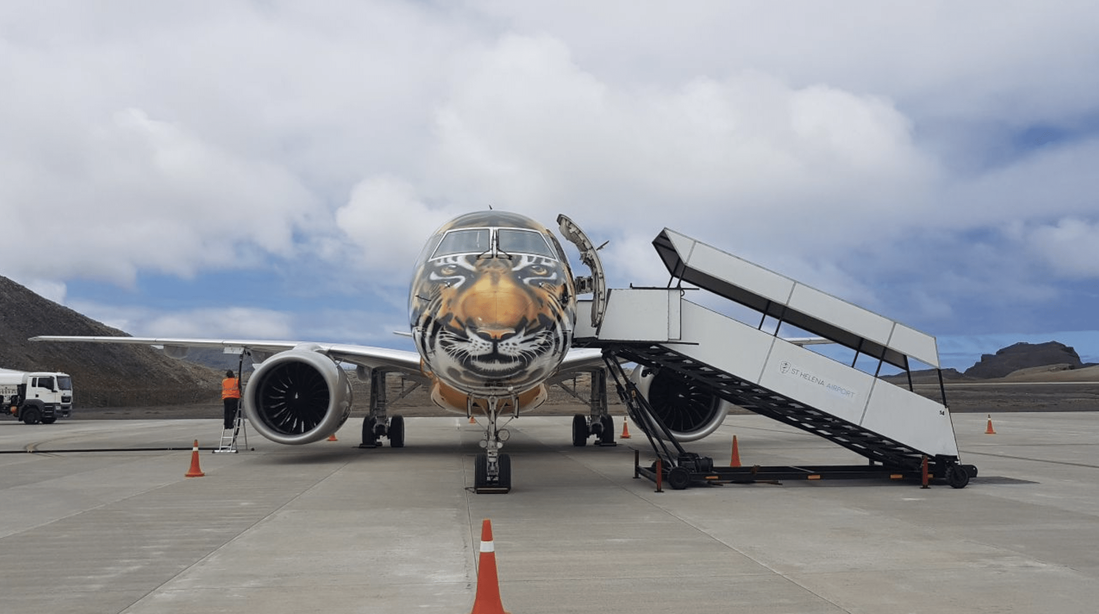 Why You May Soon Find Yourself Flying on Embraer's New E2 Jet