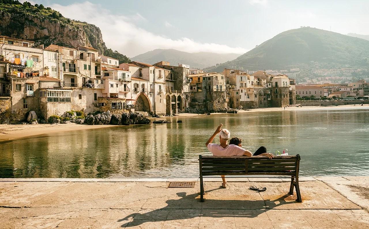 Amazing Honeymoon Destinations For Every Budget