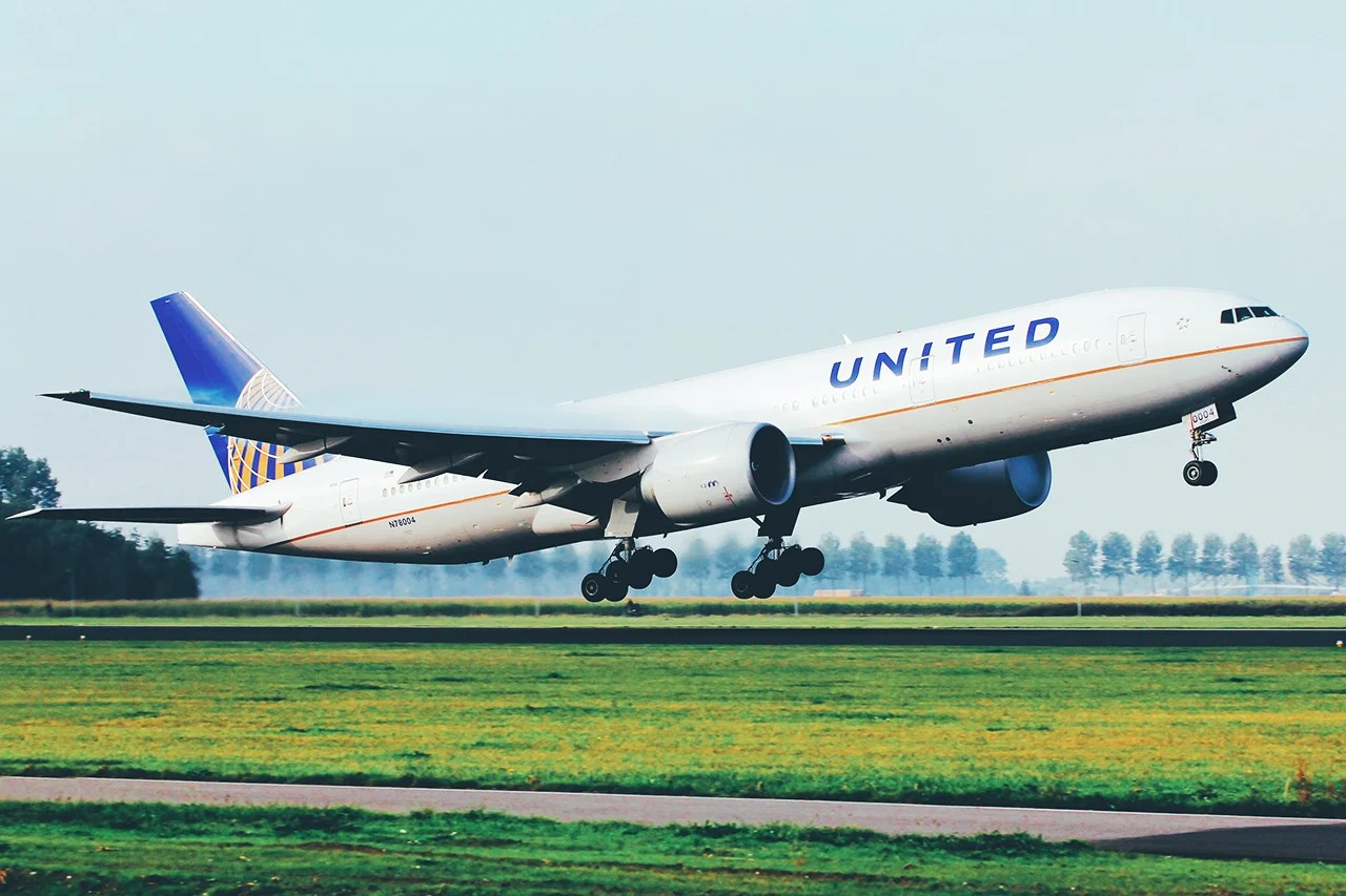 The Best Airline Credit Cards Of 2019 The Points Guy