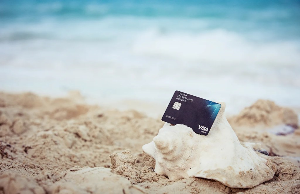 Best Credit Cards for Global Entry and TSA PreCheck- The Points Guy