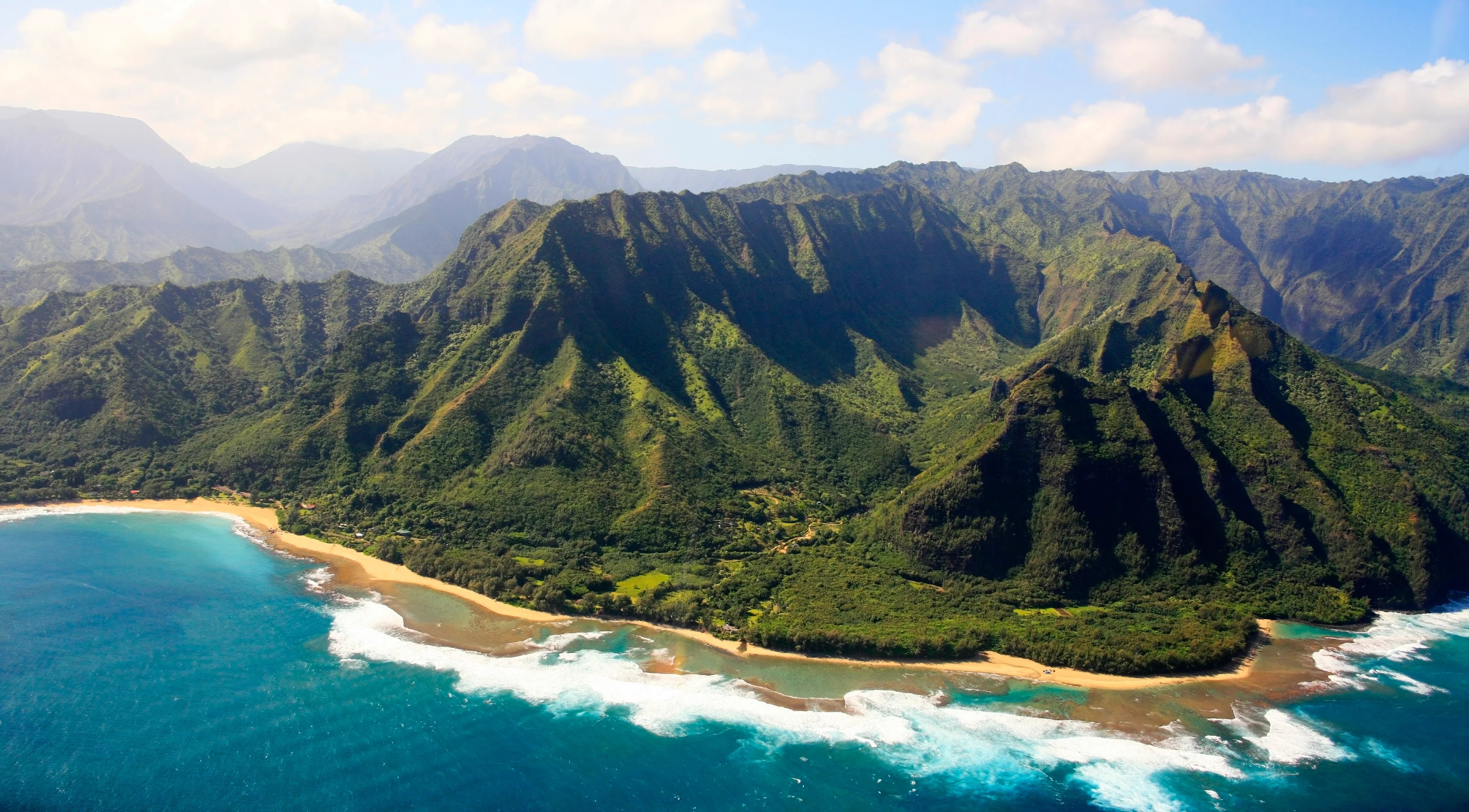 Deal Alert: West Coast to Hawaii From $344 Round-Trip