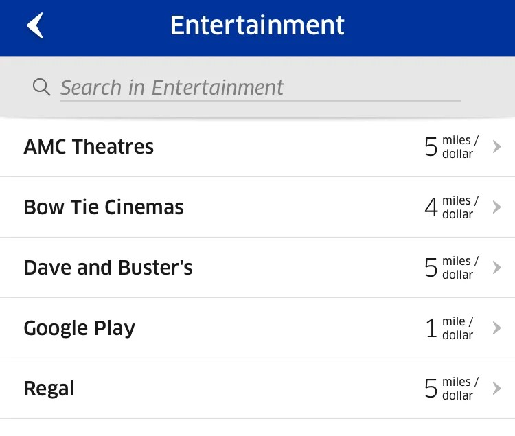 How To Maximize Points And Save Money At Movie Theaters