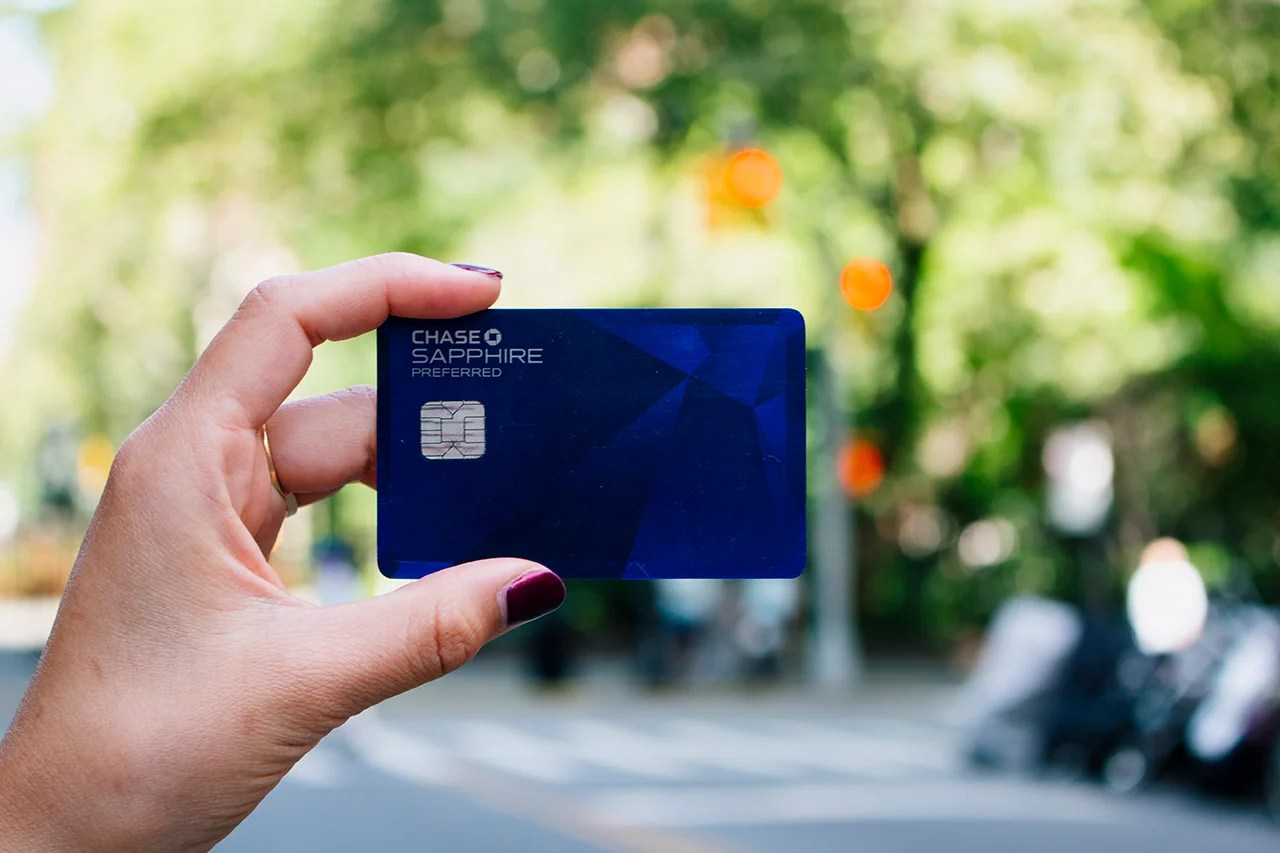 Credit Cards with the Highest Limits