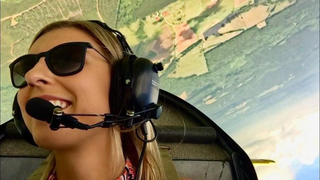 8 Female Pilots You Should Follow on Instagram