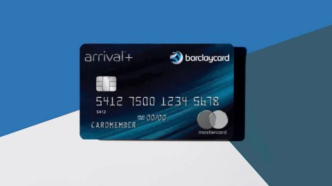 Barclaycard Arrival Plus Now Offering A 70000 Mile Sign Up Bonus