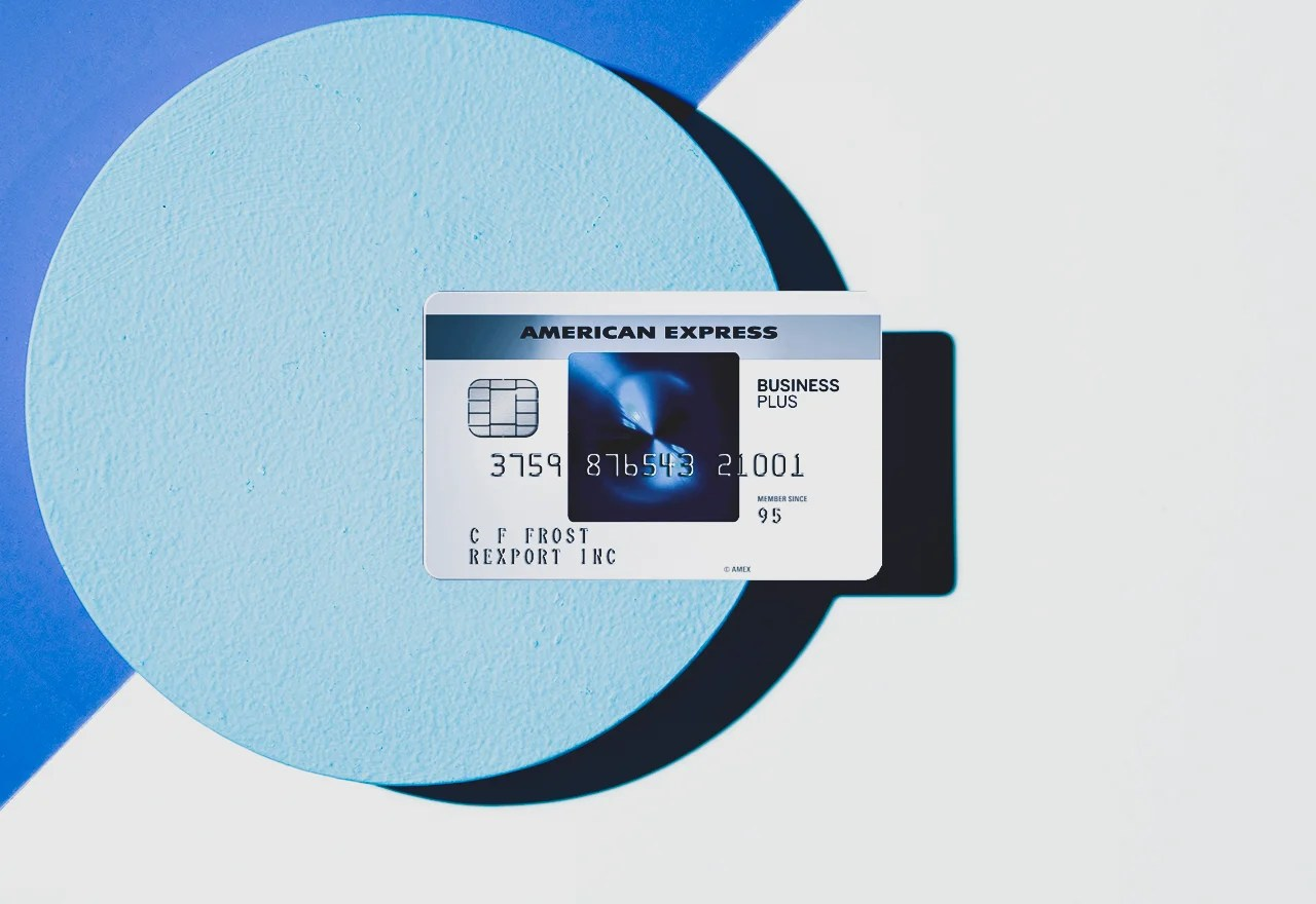 The ultimate guide to amex membership rewards cards according to amex the blue business plus was created specifically for smaller small businesses think sole proprietorships or young companies with reheart Image collections