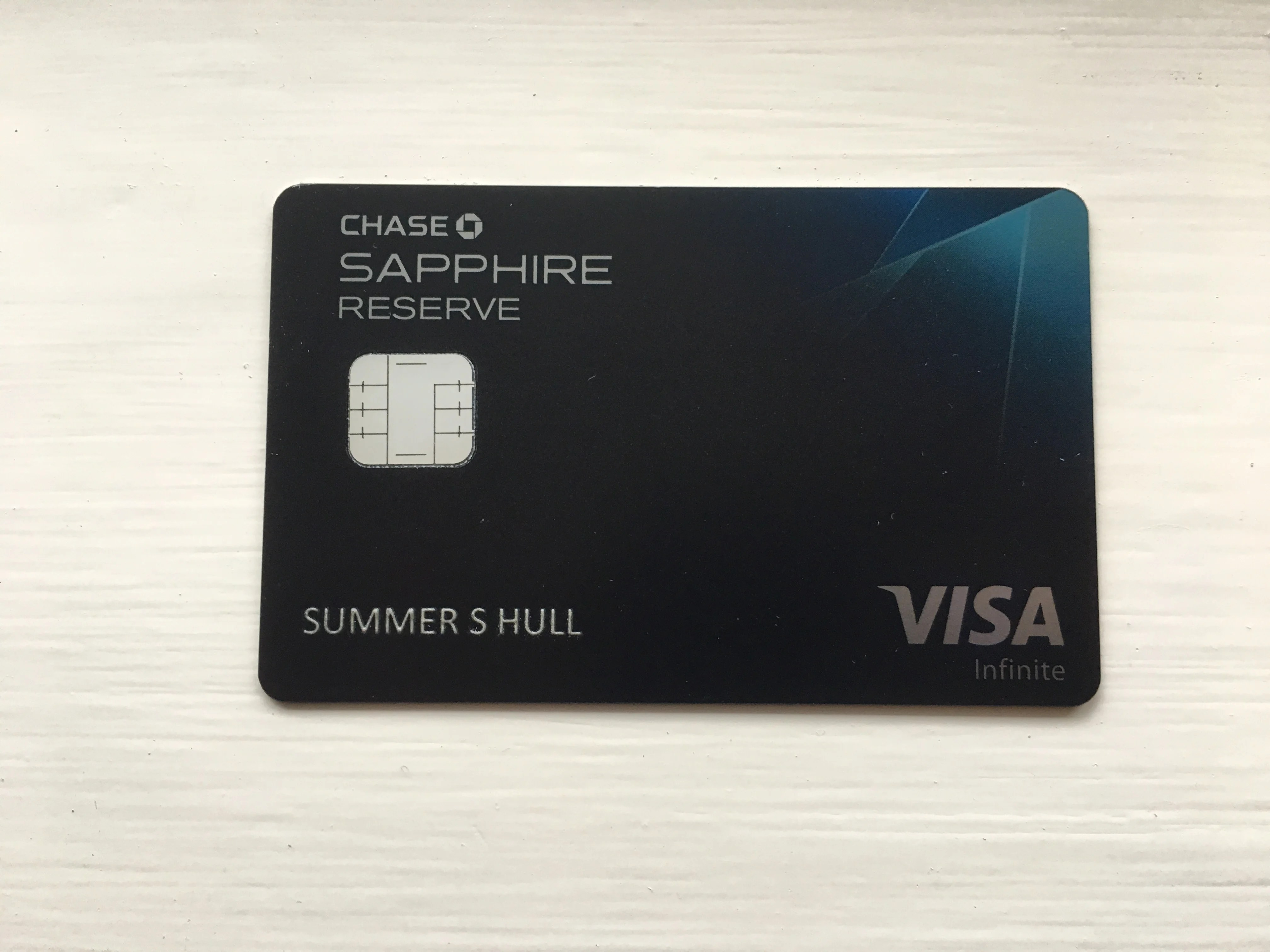 When Is The Chase Sapphire Reserve Annual Fee Charged The Points Guy