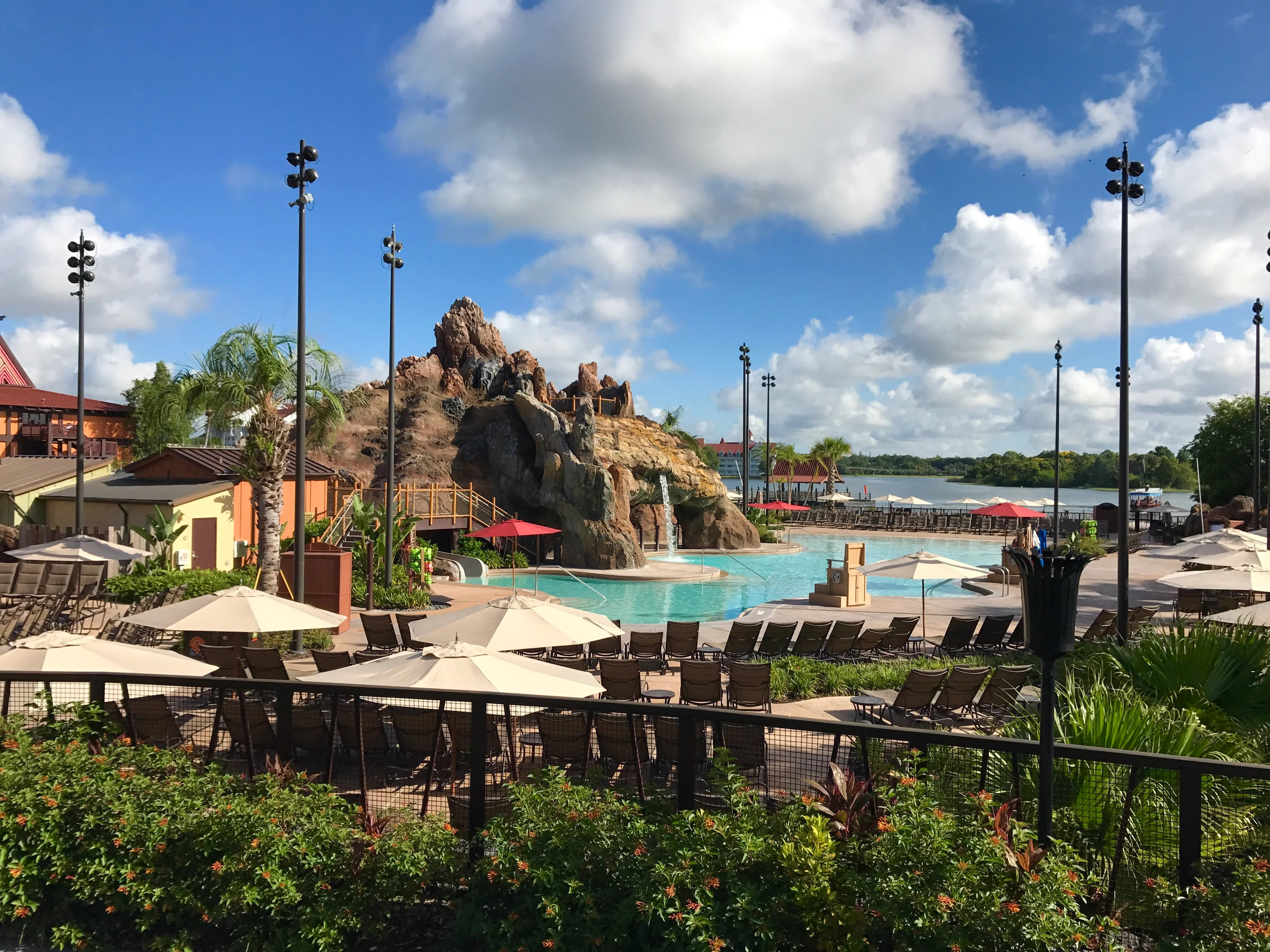 Why You Shouldn't Stay at Disney's Polynesian Resort – The Points Guy