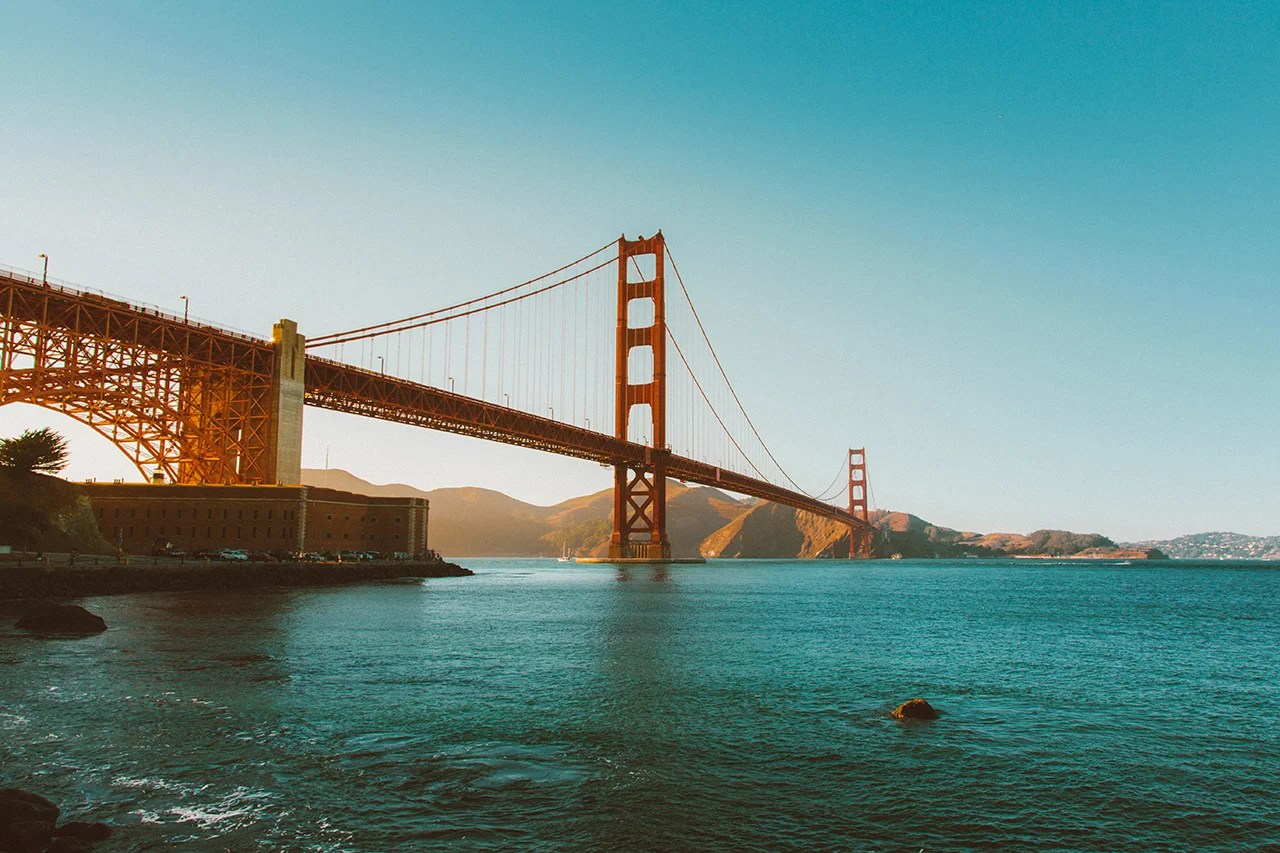 Deal Alert: Transcontinental Flights From $111 Round-Trip